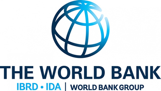 world bank logo2